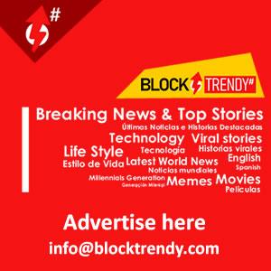 BlockTrendy