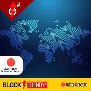 BlockTrendy Live Room